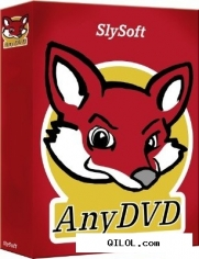 Anydvd & anydvd hd 7.6.9.0 final
