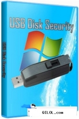 USB Disk Security 6.2.0.18 datecode 25.09.2012