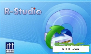 R-Studio 5.4 Build 134259 Network x86/x64 RePack by elchupakabra