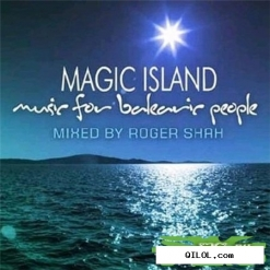 Roger Shah - Music for Balearic People 094