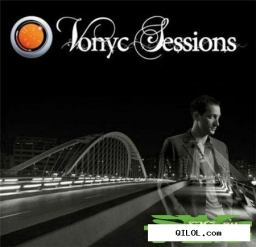Paul van Dyk - Vonyc Sessions 183