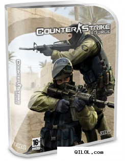 Counter-Strike Source 10.0.0.58 No-Steam RewEmu 9.8.3+пак моделей ZombyMod( ...