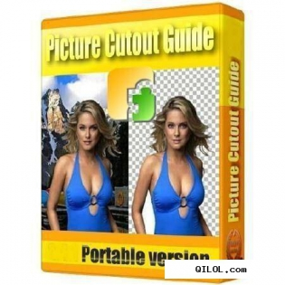 Portable Picture Cutout Guide v2.7