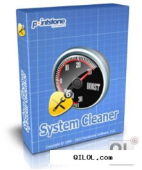 Pointstone System Cleaner 6.6.0.140