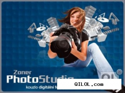 Zoner Photo Studio v 13.0.1.5 Professional RePack by A-oS