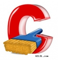 CCleaner 4.04.4197 + Portable