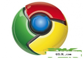 Google Chrome 13.0.782.218 Stable + Portable
