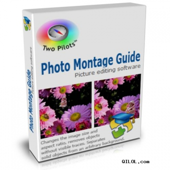Photo Montage Guide 1.1