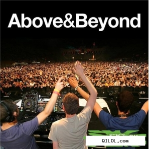 Above & Beyond - Trance Around The World 309