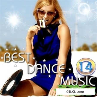 Best Dance Music vol. 14 (2011)
