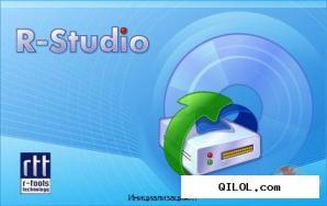 R-Studio 5.4 Build 134265 Corporate x86/x64
