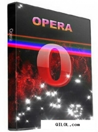 Opera 29.0 Build 1795.47 Stable RePack/Portable by D!akov