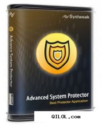 Advanced System Protector 2.0.334.2266