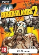 Borderlands 2 v.1.3.1 + DLC (Update 19.01.2013) (2012/RUS/ENG/Repack by R.G ...
