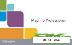 MapInfo Professional 11.0 x86 2011 ENG + Crack