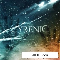 Cyrenic - Dying To Live (2011)