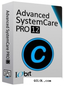 Advanced systemcare pro 12.1.0.210 portable