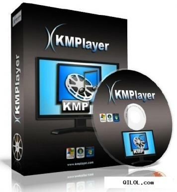 The kmplayer 3.9.1.131 final