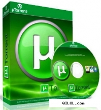 ?torrent 3.4.3 build 40760 stable