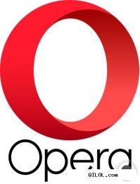 Браузер opera portable 38.0.2220.31 stable portableapps