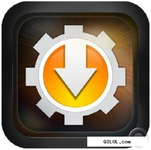 Программу  tweakbit driver updater 1.8.0.3 repack by diakov