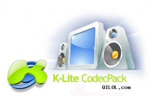K-lite codec pack 6.2.0 mega/Full/Corporate/Standard/Basic + 64bit 3.7.0 (2010) pc