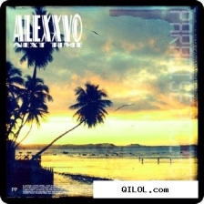 Next time (mixed by alexxvo) (2009)