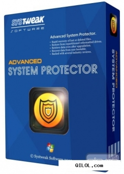 Advanced system protector 2.1.1000.13665