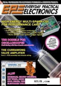 Everyday practical electronics №12 (december 2015)
