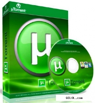 ?torrent 3.4.2 build 33870 stable