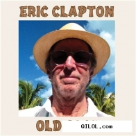 Eric clapton - old sock (2013) mp3